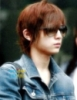 ryosuke_jumpers userpic