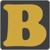 brandigo_info