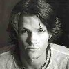 harmlessfantasy: Young!Jared
