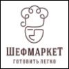 chef_market userpic