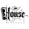redegan-house