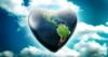 планета, Сердце