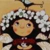pugofkina userpic