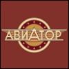 aviator_club userpic
