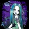 spirulinadream userpic