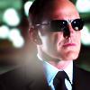 BAMF Coulson