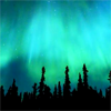 ambivlance userpic