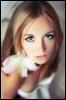 litlewhiterose userpic