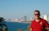Медицинский туризм в Израиле и просто ту