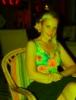elena_sho userpic
