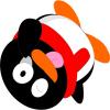 zhzsx userpic