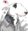 bulygin userpic