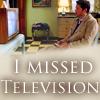Cas television