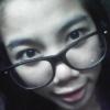 jaseumin userpic