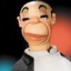 ollbeer userpic