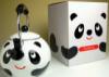 funny_teapot userpic