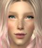 simicia userpic