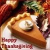 seagray: Thanksgiving pumpkin pie