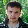 molgvar userpic