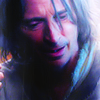 devilz_haircut: OUaT: Rumpelstiltskin (color)