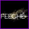 FEECHE