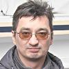 bal userpic