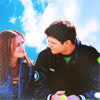 Celia: [One Tree Hill] Naley & sky