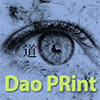 daoprint userpic
