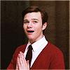 Cora: Kurt
