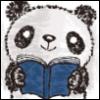 pandaaffair userpic