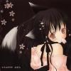 kotonemaki userpic