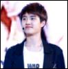 bae_mingi