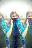 sveta_lan7 userpic