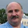 chernyakovov
