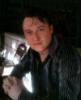 holostsu userpic