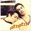 Sleepytimes