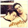 moodwriter: Sleepytimes