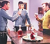 star trek trio drink