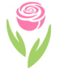 Floretty_logo