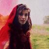 Kristen: HP - {Evanna}