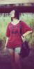 juice_petrovich userpic