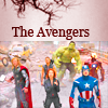 Avengers Group