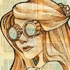 woman_steampunk