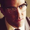 doctor_thredson userpic