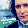 Eight_theoncomingpretty