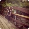 ginadeschlong58 userpic