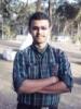 shreesahil userpic