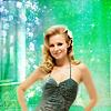 Glee/VM crossover pop star Veronica 2