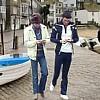 sunray45: B&D Cornwall