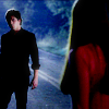 dancing till the world ends: tvd: if I told you to jump off a bridge